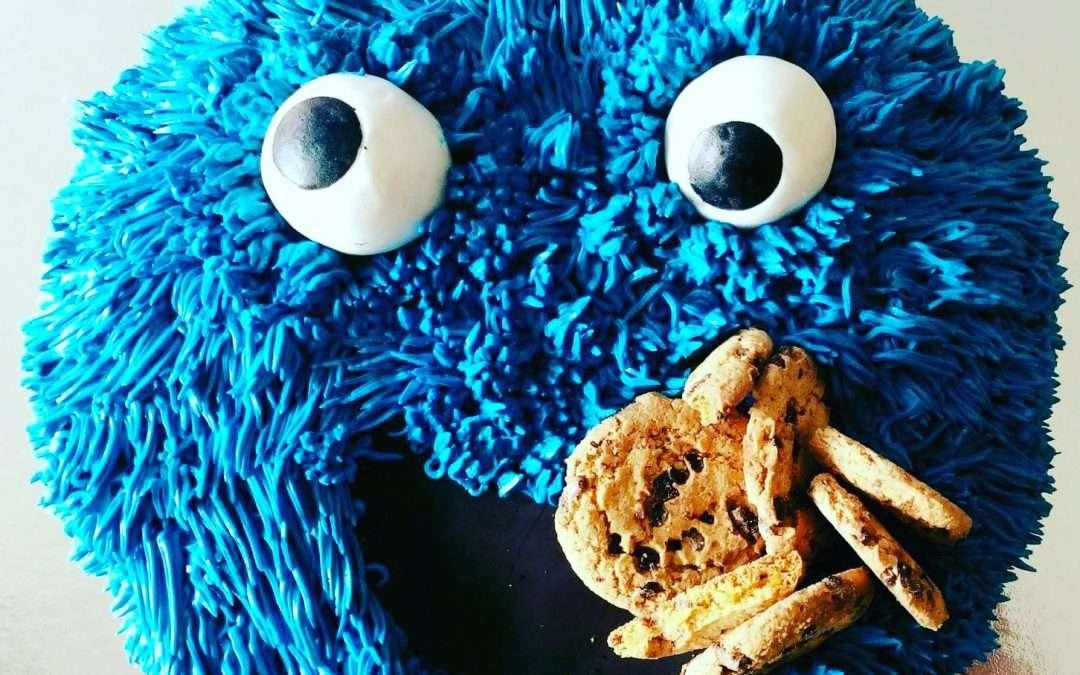 Easy Keto Cookie